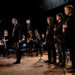 koncert-noworoczny-2017-psm-0175