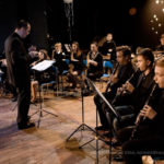 koncert-noworoczny-2017-psm-0183