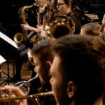 koncert-noworoczny-2017-psm-0208